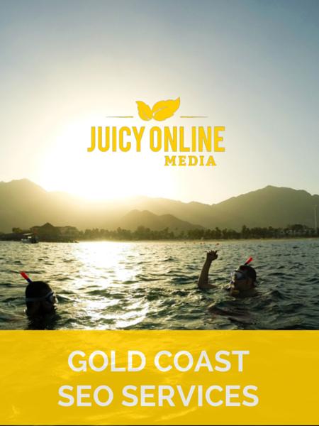 Gold Coast SEO Services