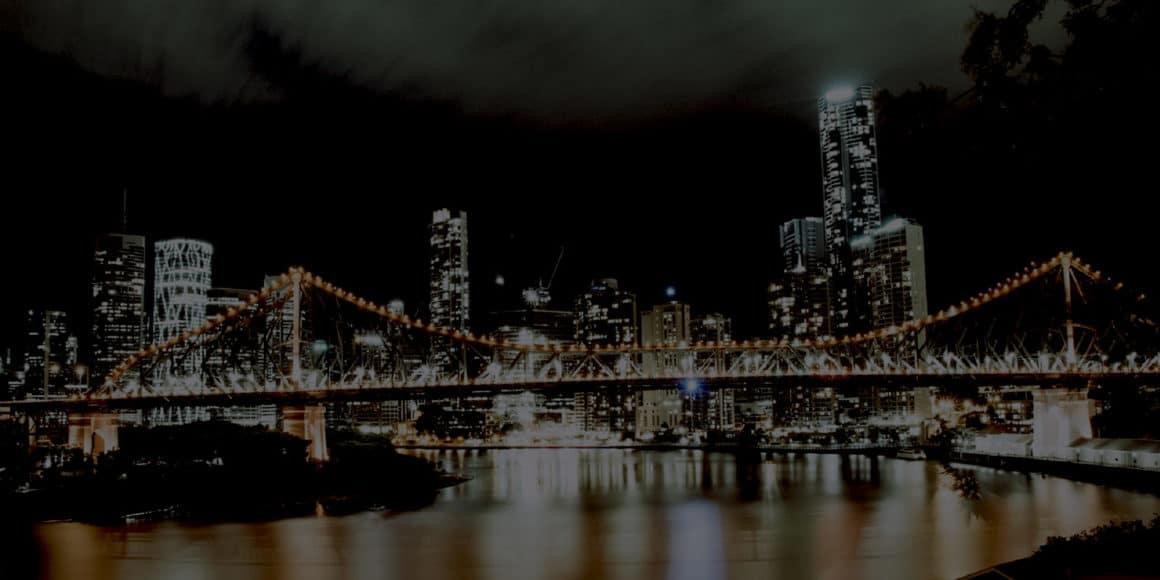 Digital Marketing Adwords Social Media Marketing Gold Coast